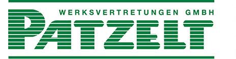 Patzelt GmbH